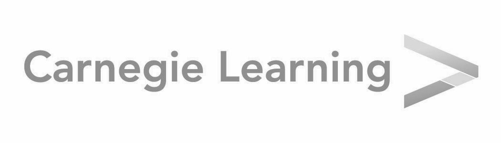 Carnegie_Learning_Logo.jpg