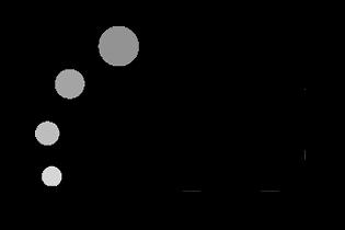 IES Logo.png