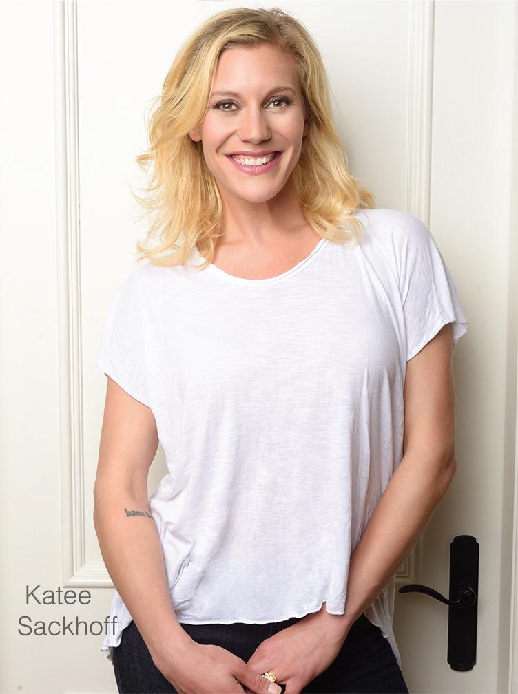 Katee Sackhoff June 2013.jpg
