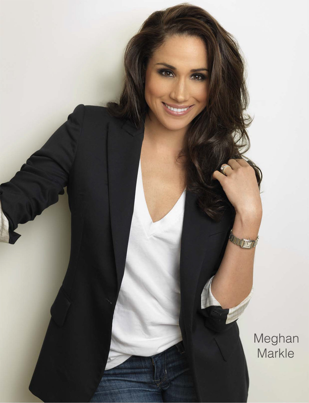 Meghan Markle December 2012.jpg