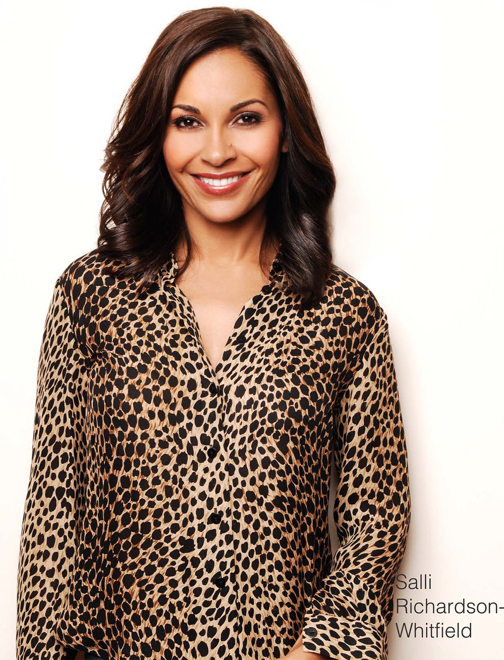Salli Richardson-Whitfield.jpg