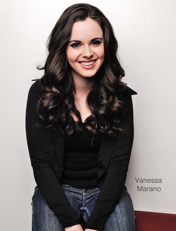 Vanessa Marano 2013.jpg