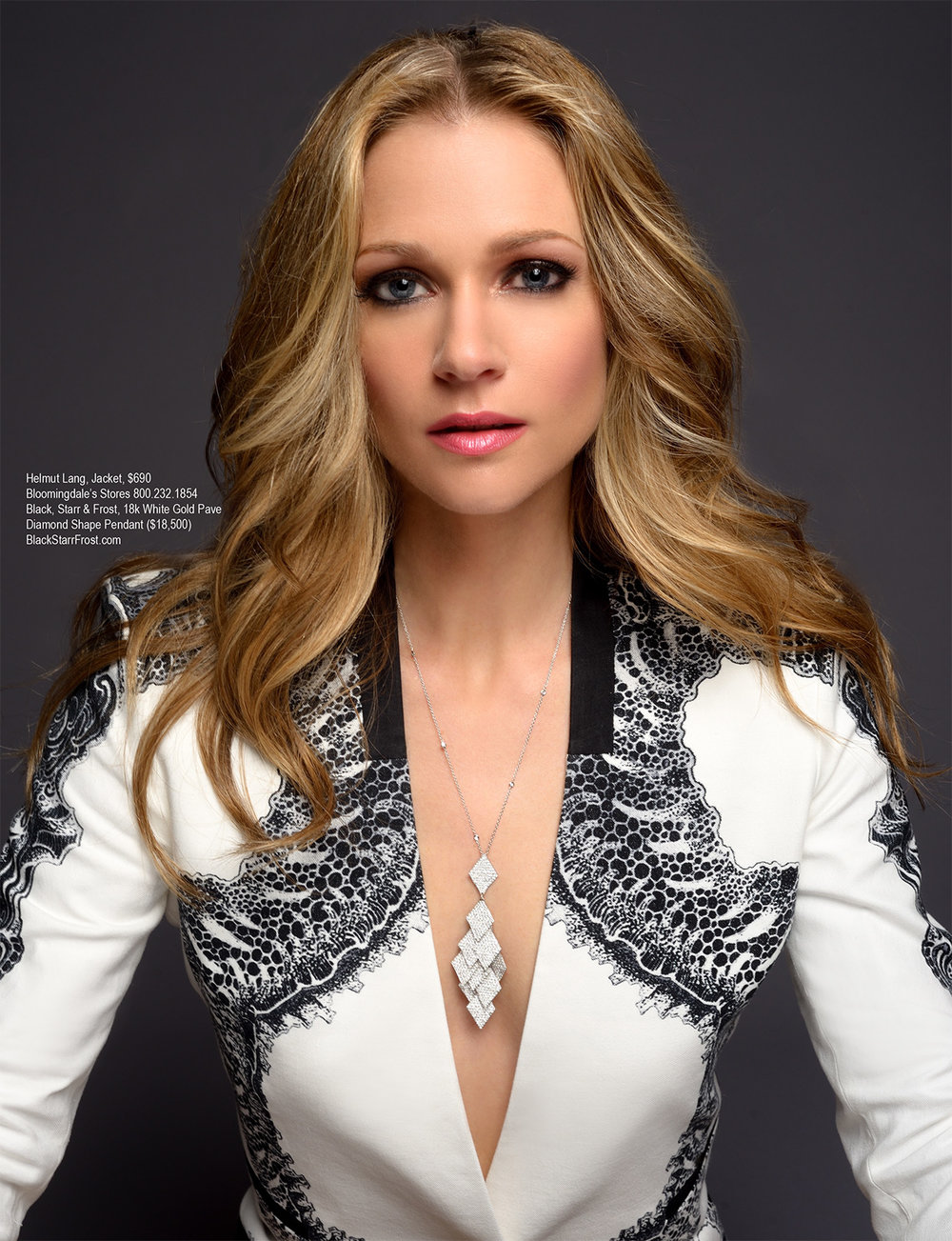 AJ Cook April 2013-22.jpg