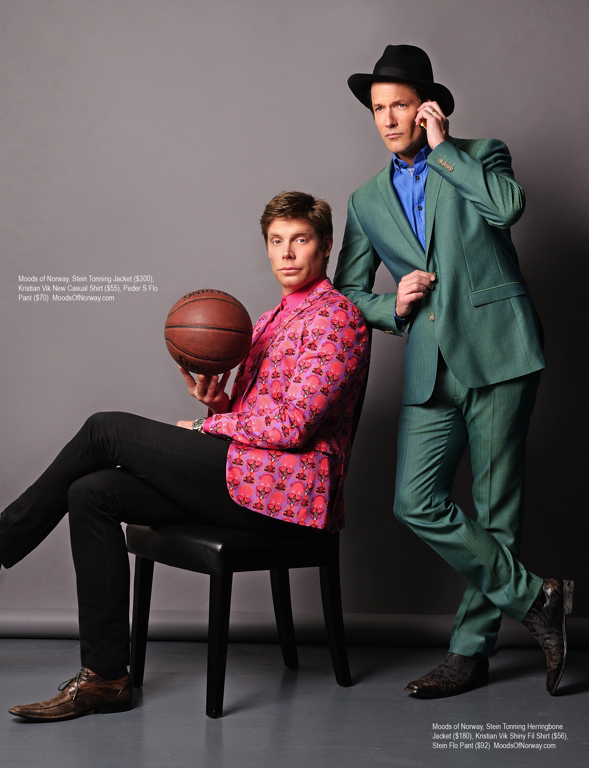 Brian and Matt Letscher for RegardMag.com.jpg