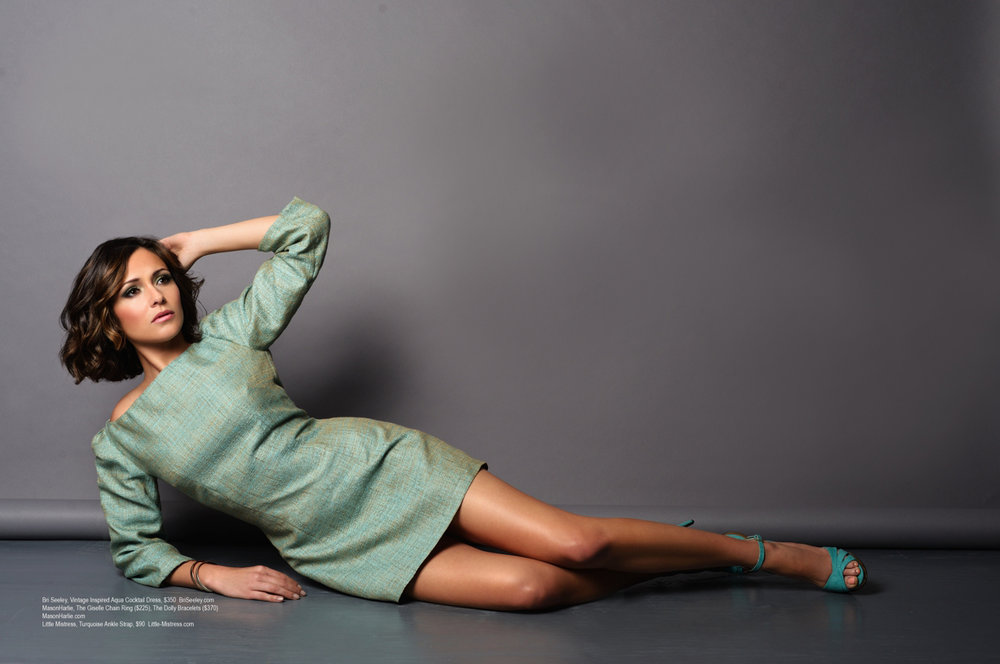 Italia Ricci for RegardMag.com.jpg