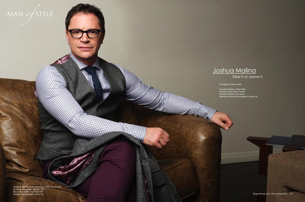 Joshua Malina.jpg