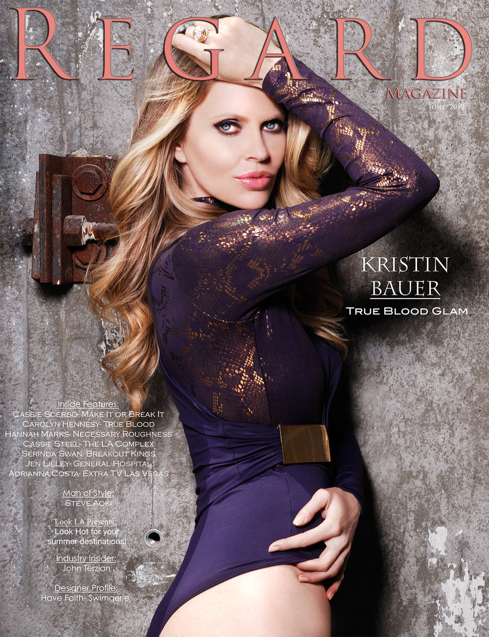 Regard Magazine Issue 14- June 2012-1.jpg
