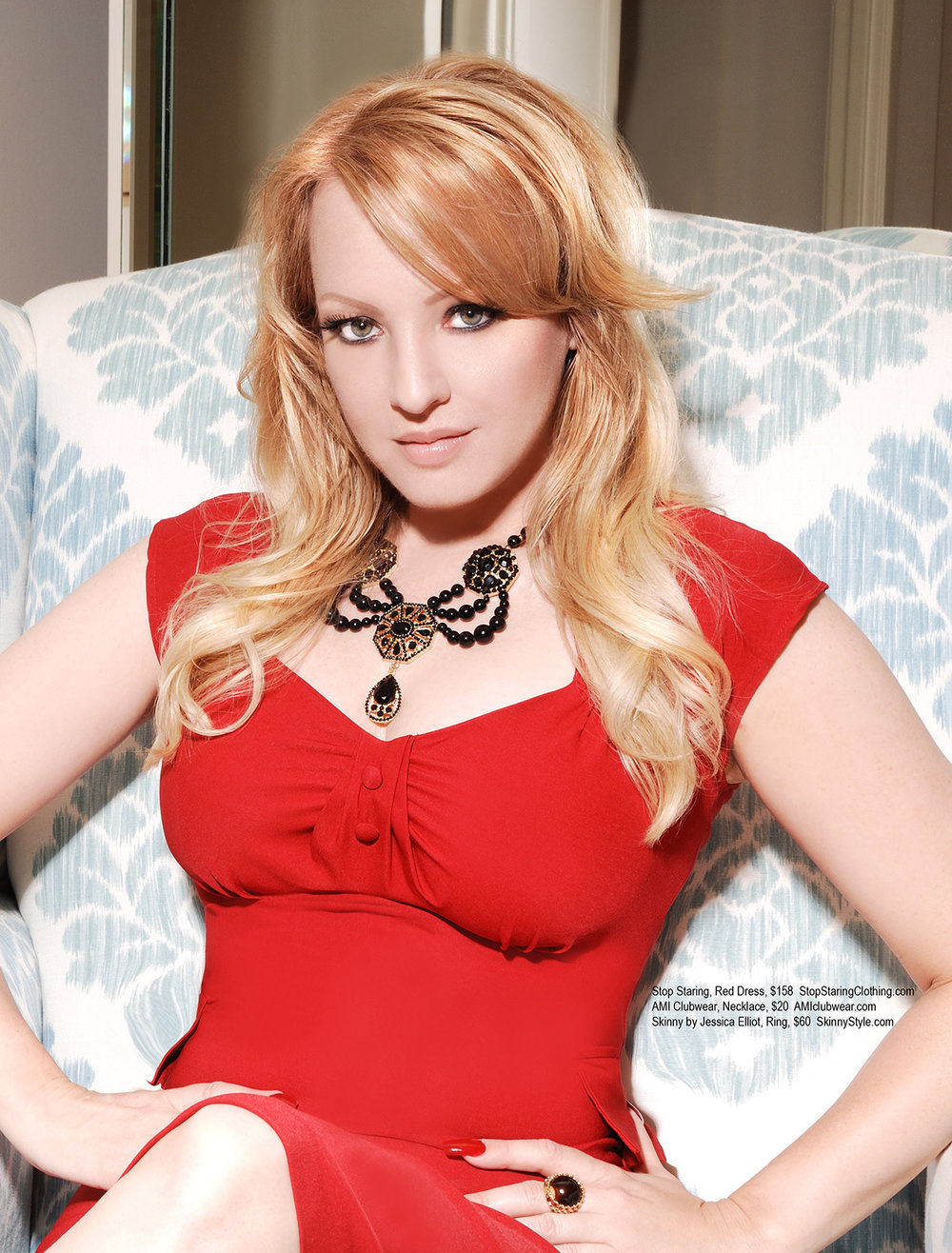 Wendi McLendon-Covey October 2012-41.jpg