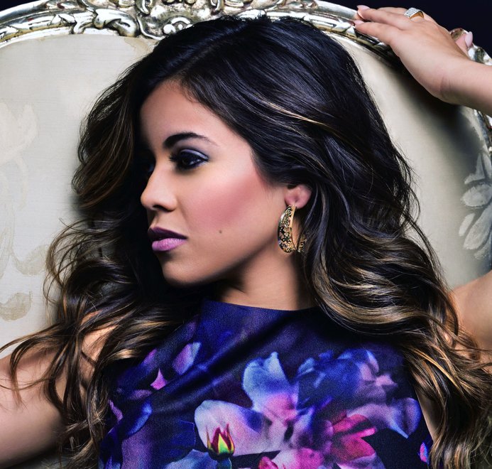 Angelique Rivera.jpg