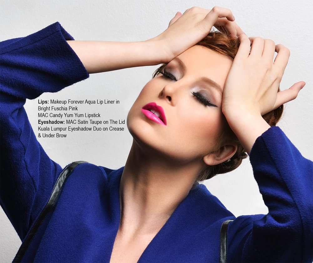 Beauty Regardmag.com Dec 2013.jpg
