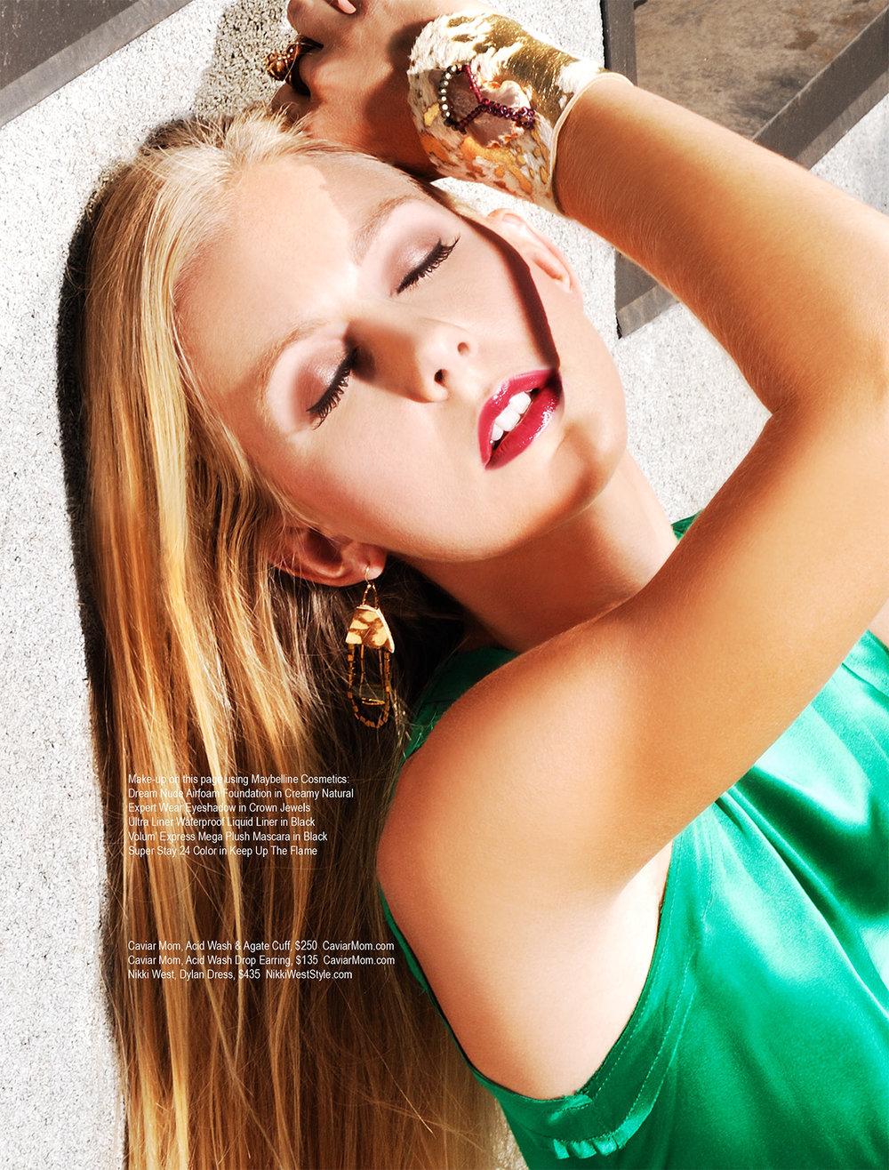 Courtney Smith 2012.jpg