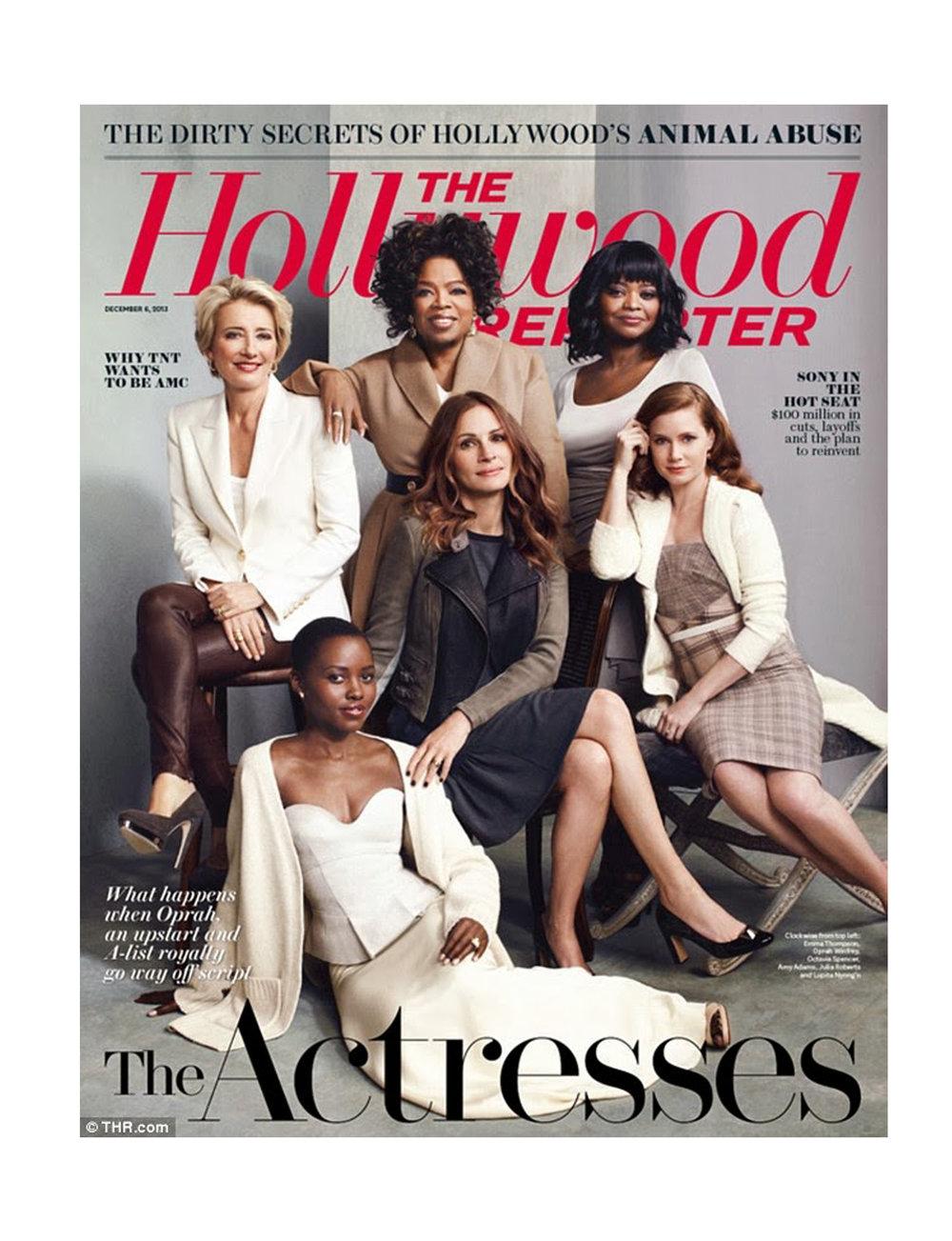 THR Cover 2013.jpg
