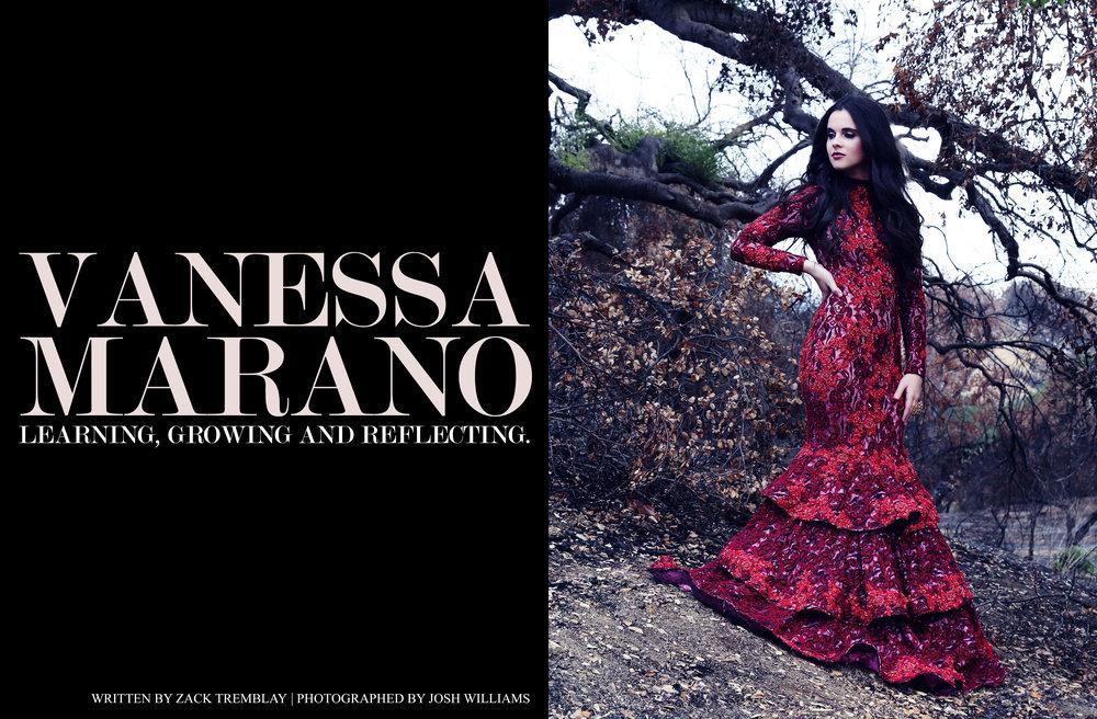 Vanessa2.jpg