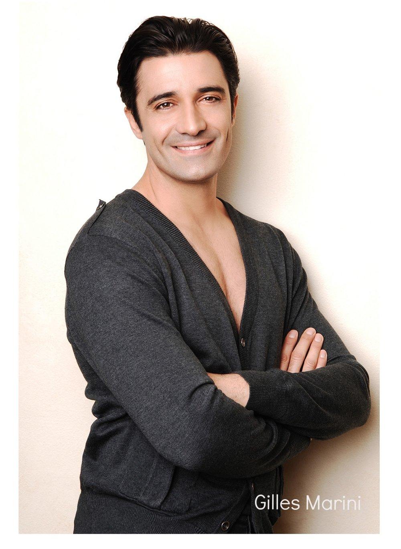 Gilles Marini RegardMag.com 2012.jpg