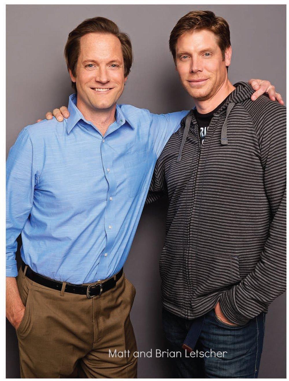 Brian and Matt Lescher for Regardmag.com.jpg
