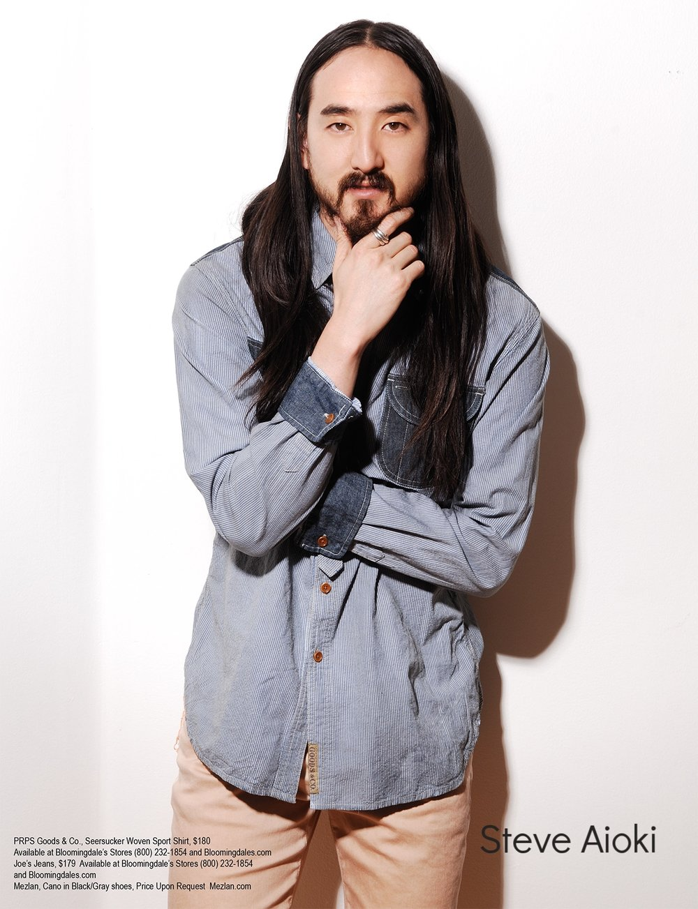 Steve Aoki Regard Magazine June 2012-145.jpg