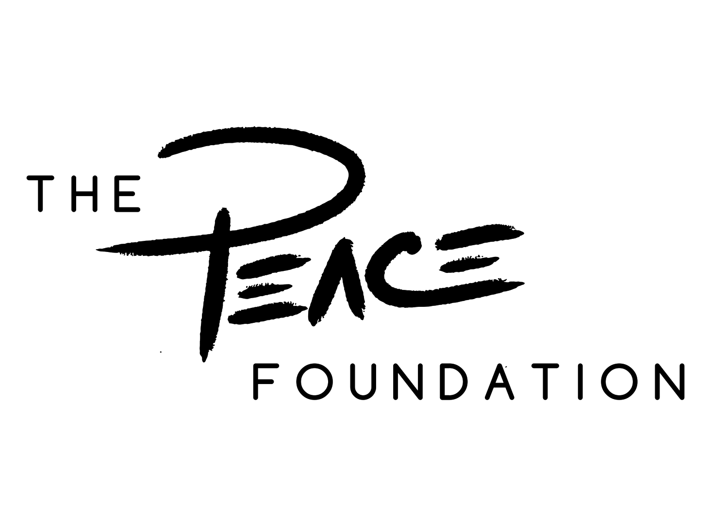 The Peace Foundation