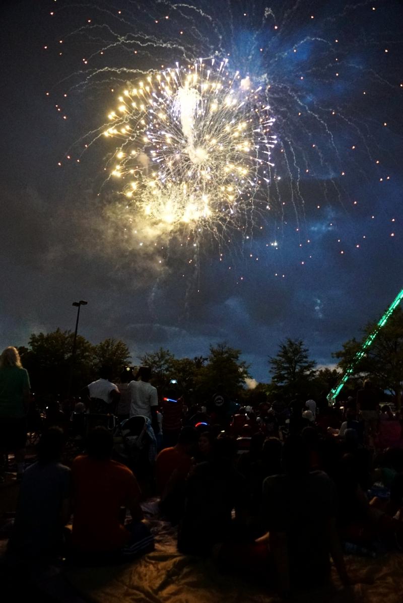 20170704_fireworks