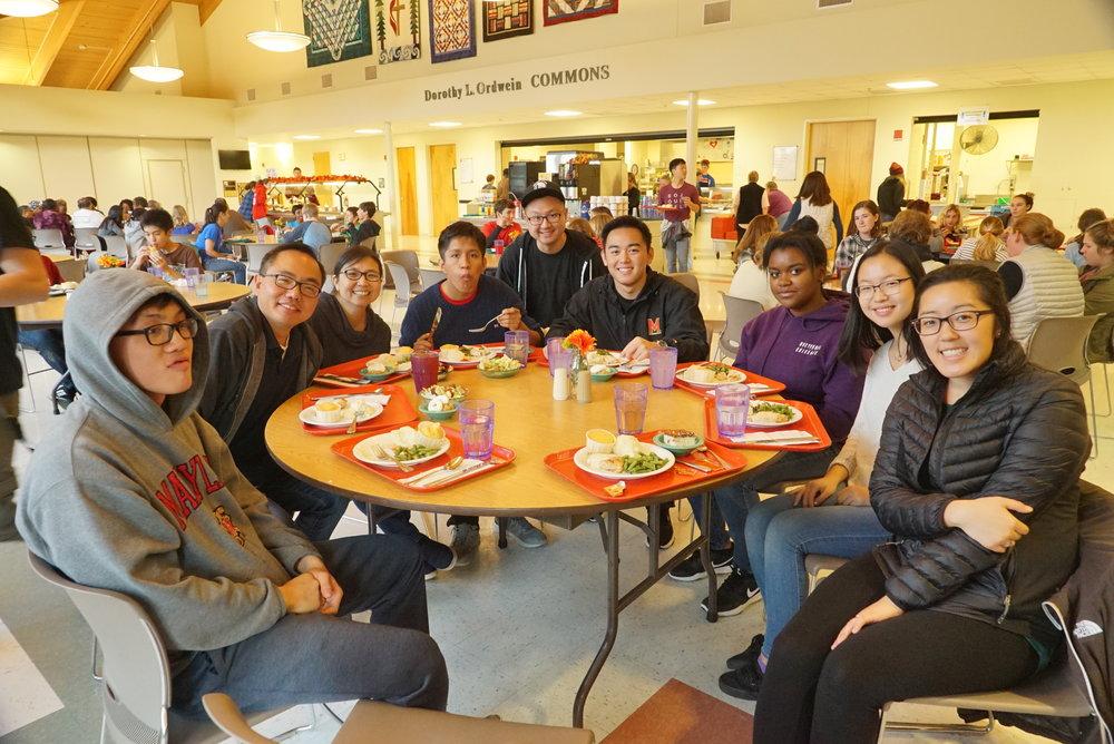 freshman retreat 3.jpg