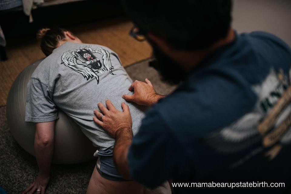 www.mamabearupstatebirth.com