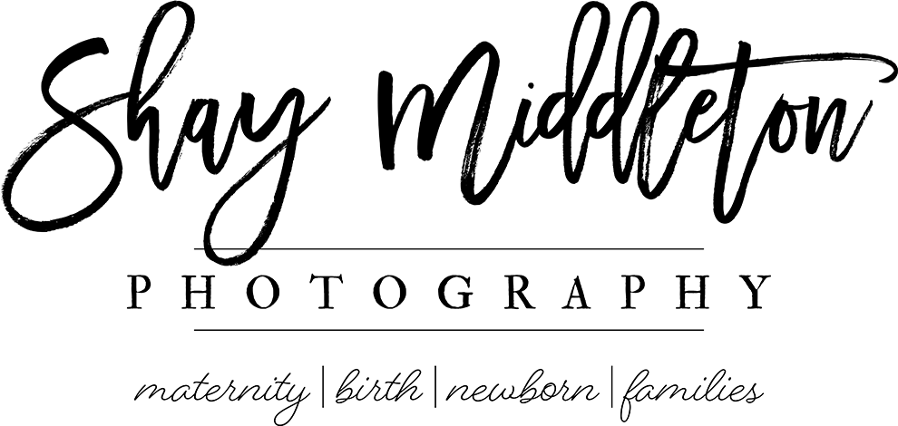 watermark black - Shay Middleton.png