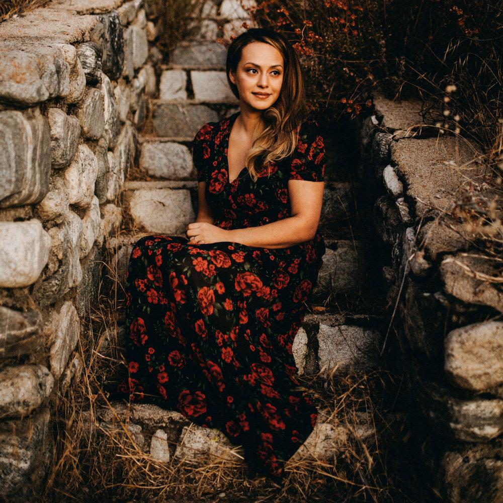 BLynch_profile - Breanna Lynch.jpg