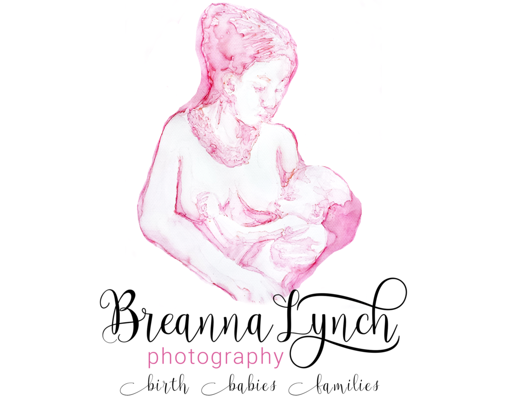 LOGOsquare2 - Breanna Lynch.png