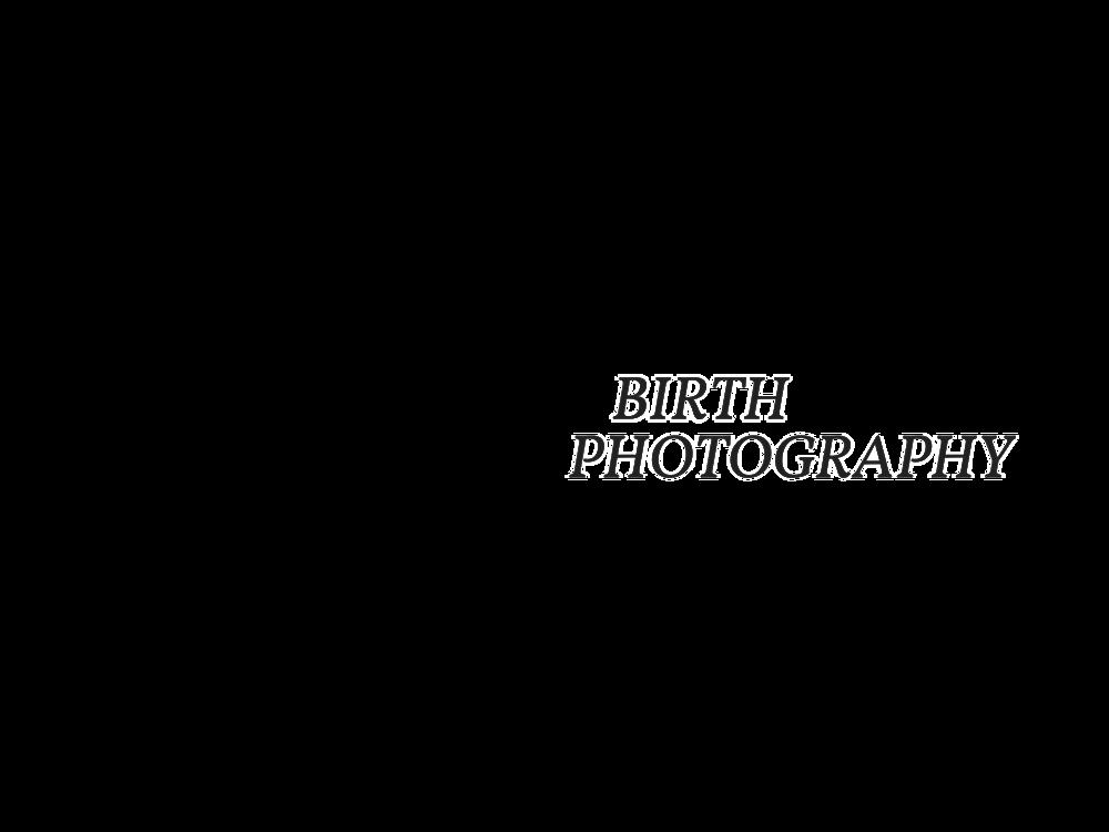 DeAnna logo (birth) BLACK WATERMARK - DeAnna Weyhrich.png