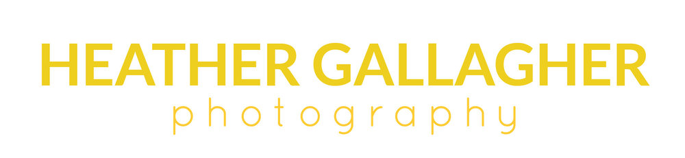 HGP_logo - heather gallagher.jpg