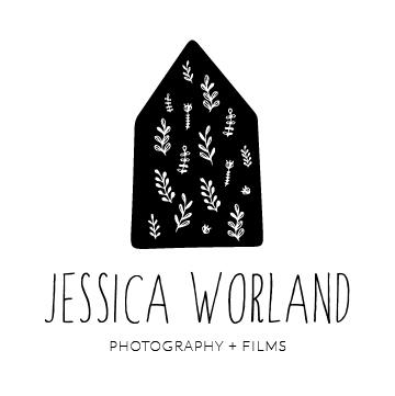 Dark Logo MainWeb - Jessica Worland.jpg