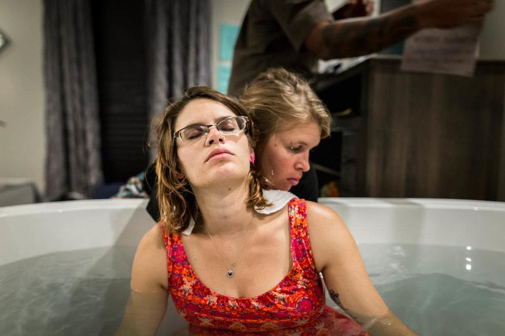 Jessica Worland 1-2 - Jessica Worland.jpg