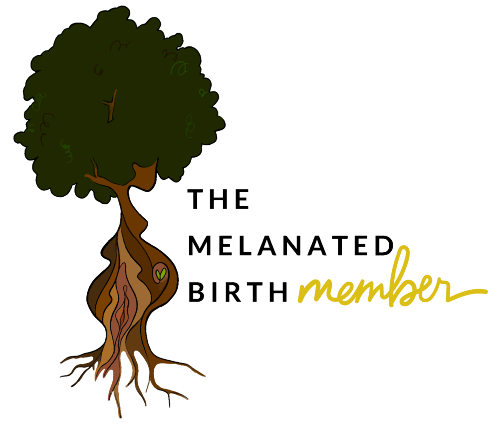 TMB-member-badge-large.png