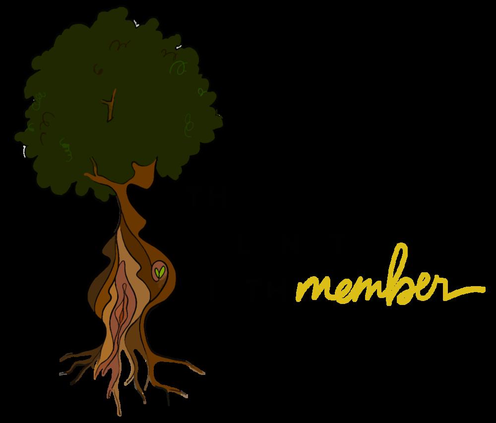 TMB-member-badge-large.png