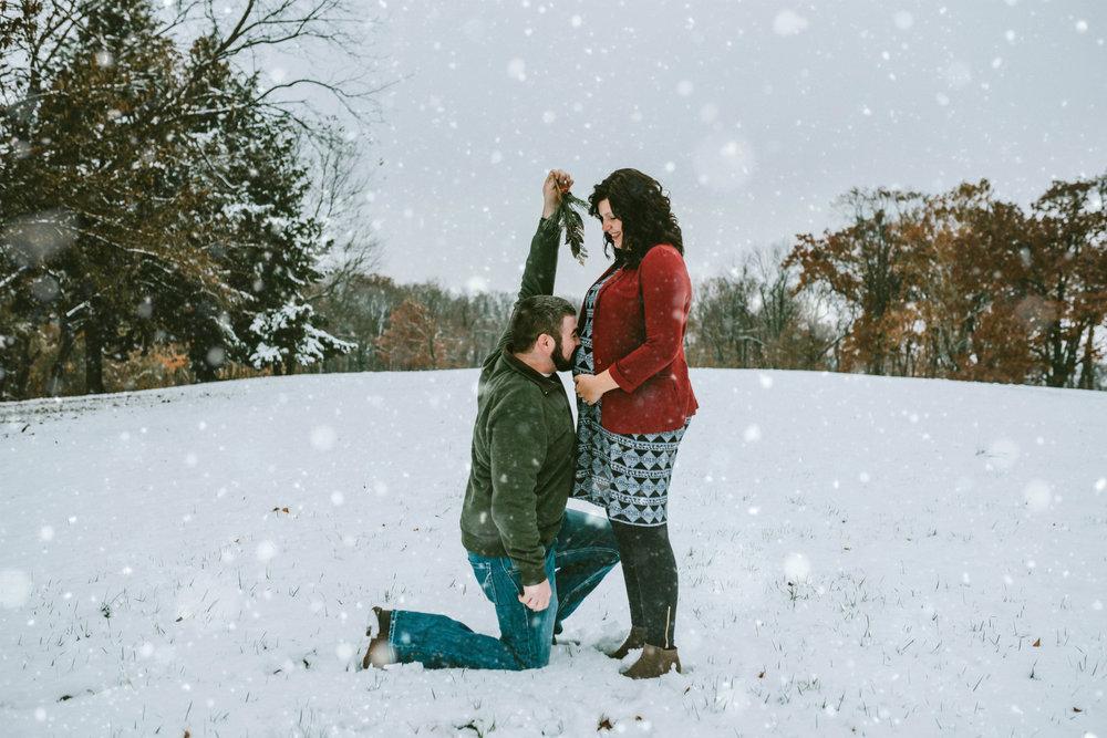 snow-19-of-45snow