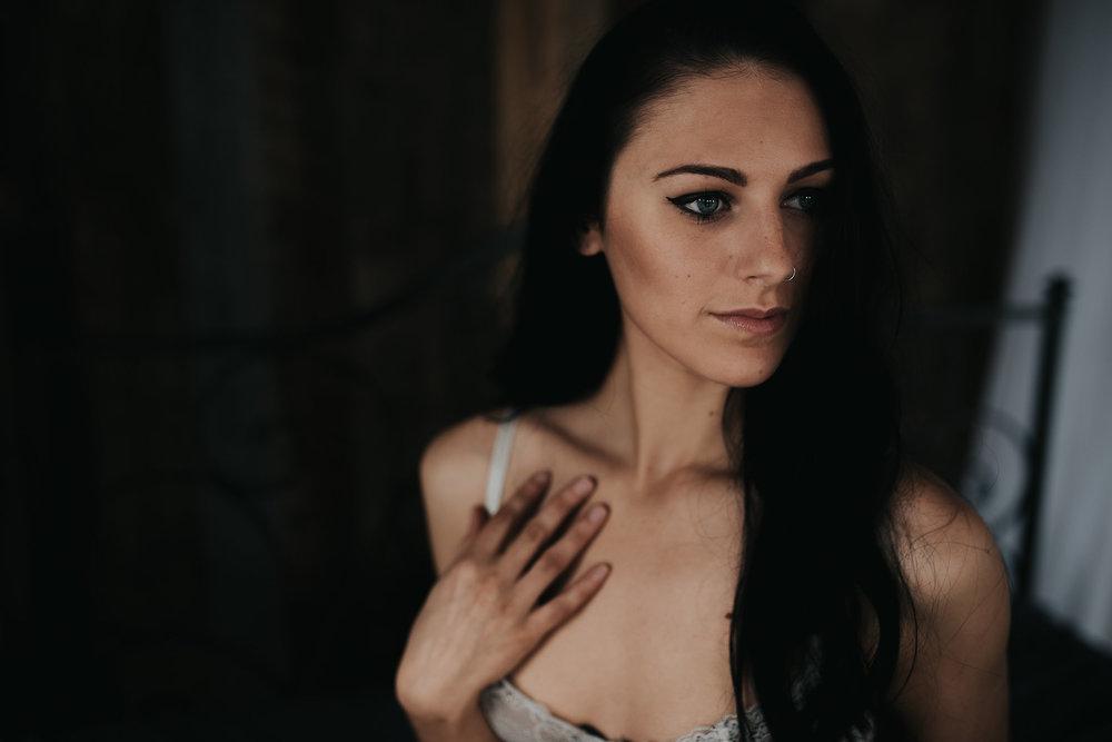 PaigeBoudoir2017-11.jpg