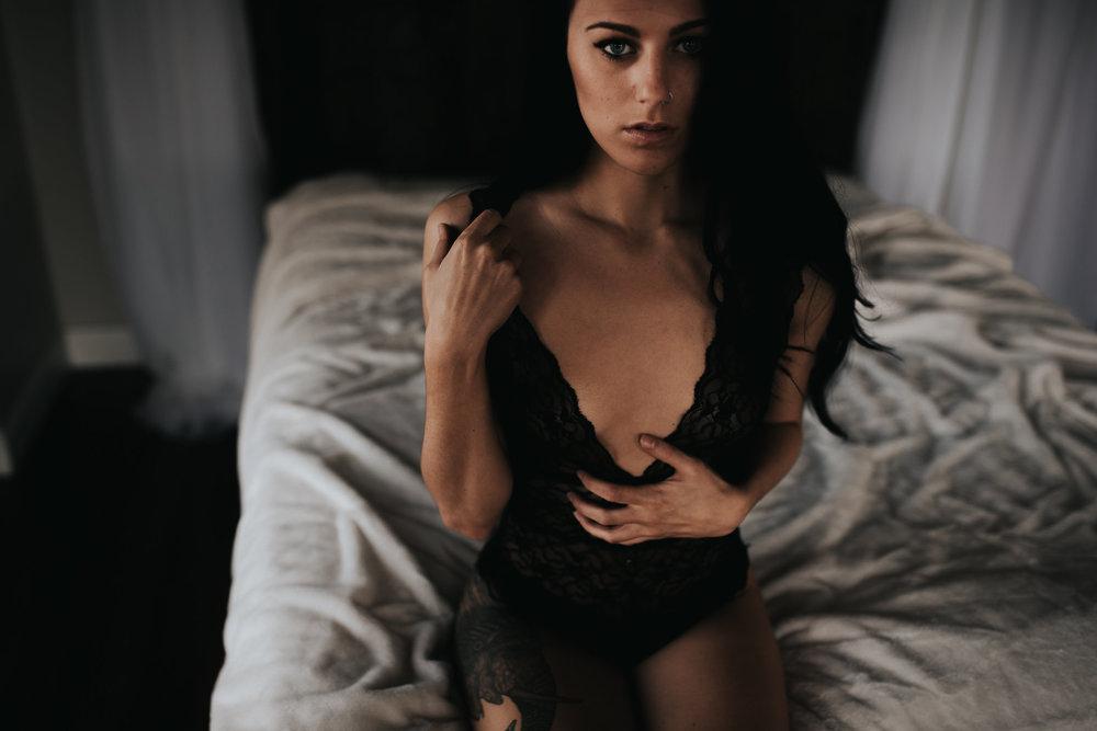 PaigeBoudoir2017-13.jpg