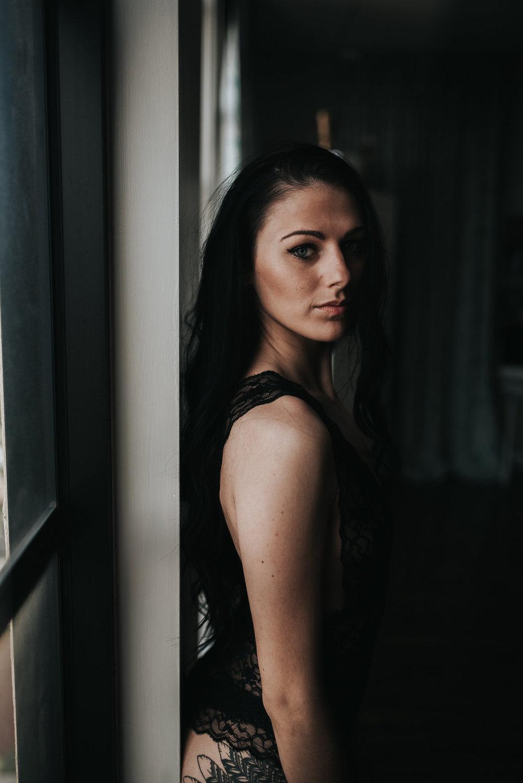 PaigeBoudoir2017-18.jpg