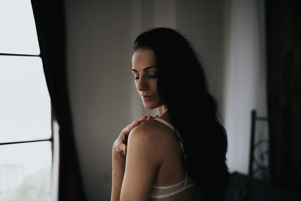 PaigeBoudoir2017-7.jpg