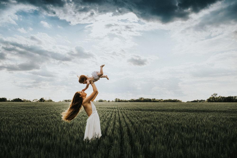 twyla-jones-photography-15.jpg