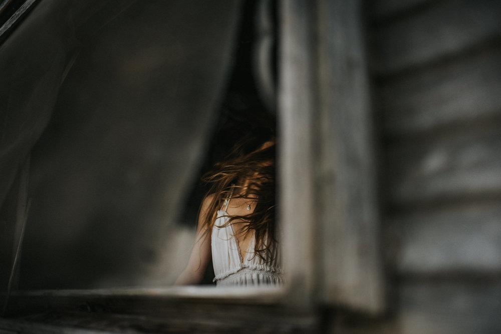 twyla-jones-photography-20.jpg
