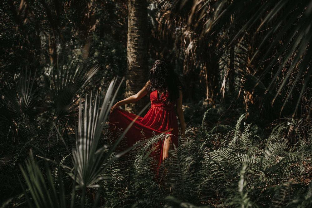 twyla-jones-photography-47.jpg