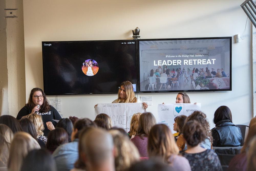 RTS-Leaders-Retreat-2017-0364.jpg