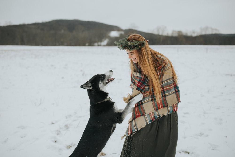 ashley-portraits-oakwood-photo-video-10.jpg