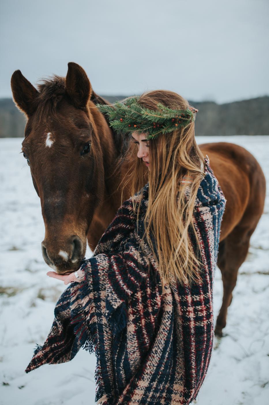 ashley-portraits-oakwood-photo-video-12.jpg