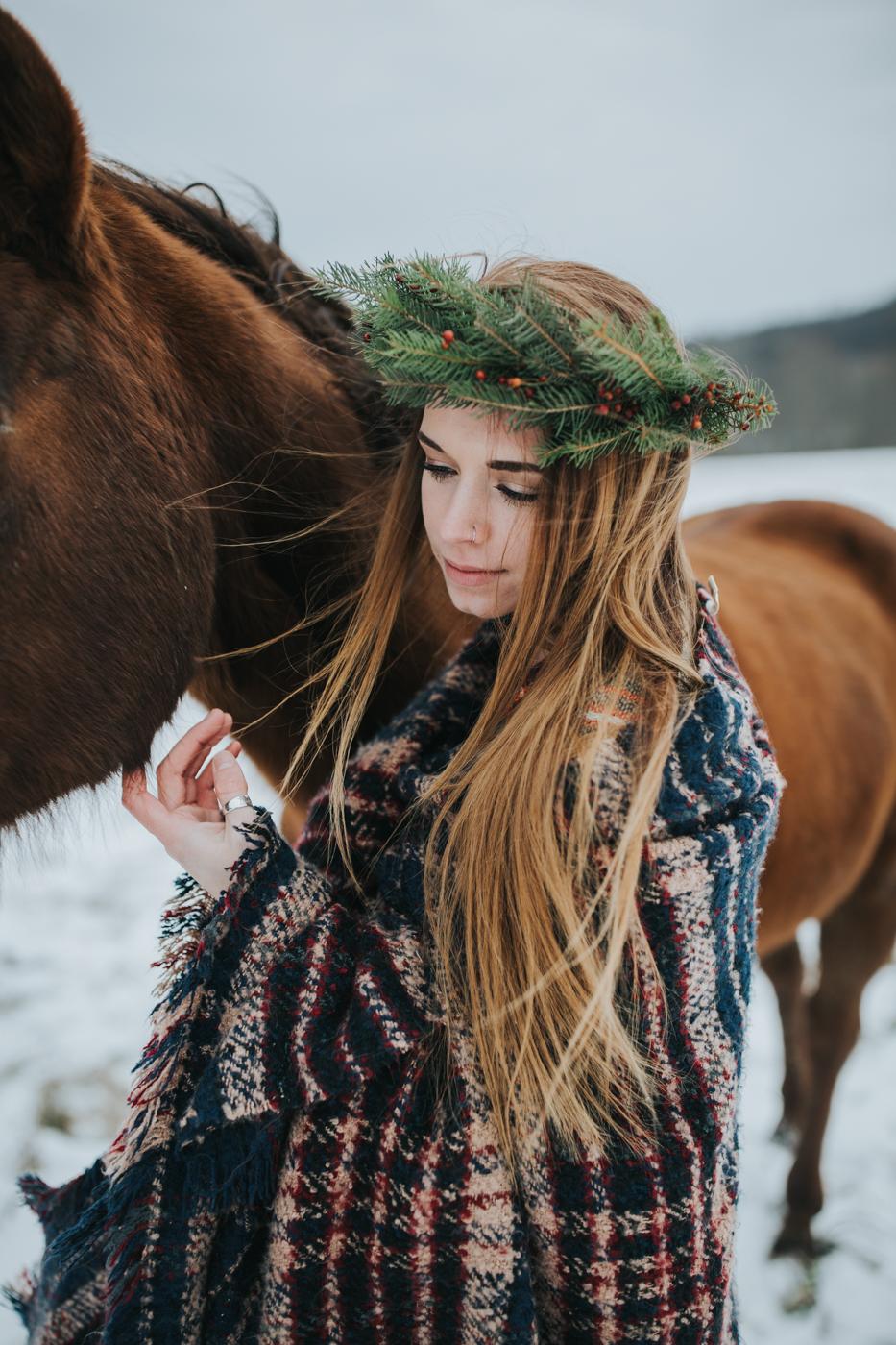 ashley-portraits-oakwood-photo-video-13.jpg