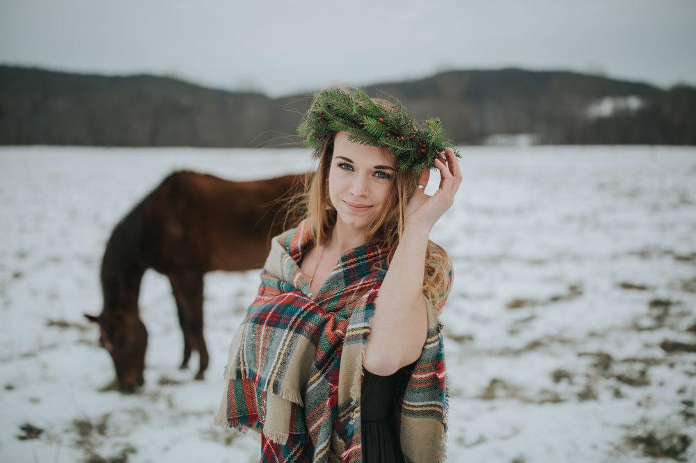 ashley-portraits-oakwood-photo-video-14.jpg