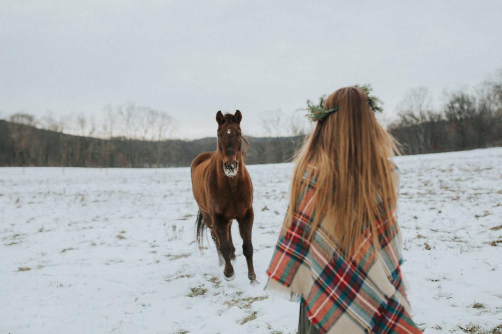 ashley-portraits-oakwood-photo-video-16.jpg