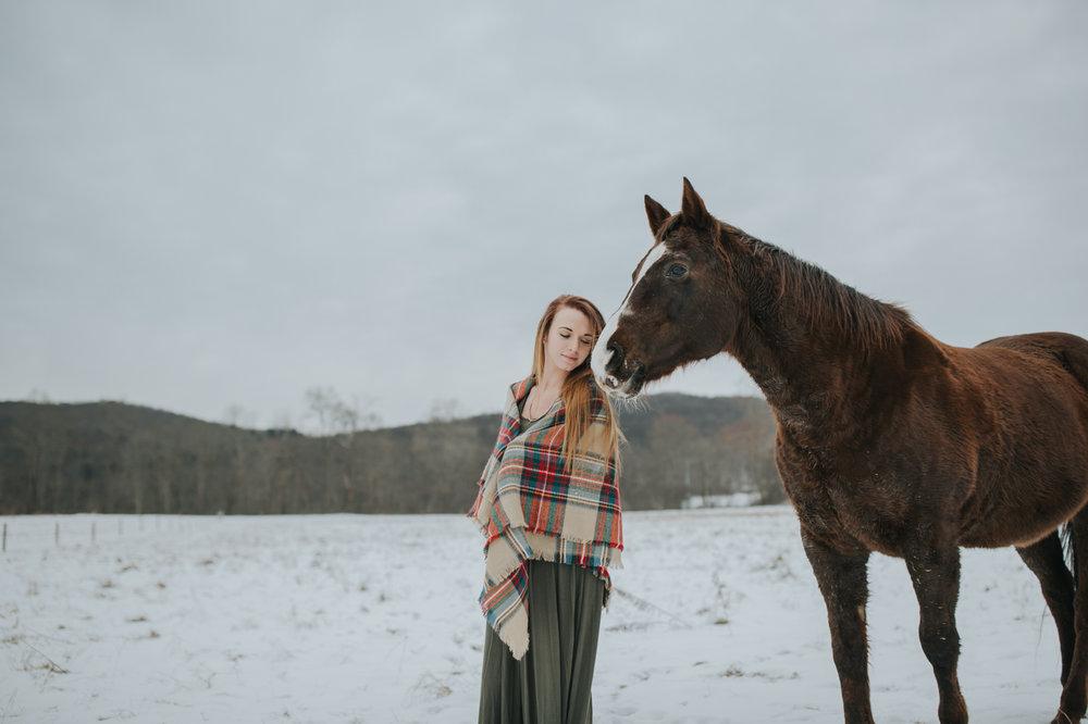 ashley-portraits-oakwood-photo-video-19.jpg