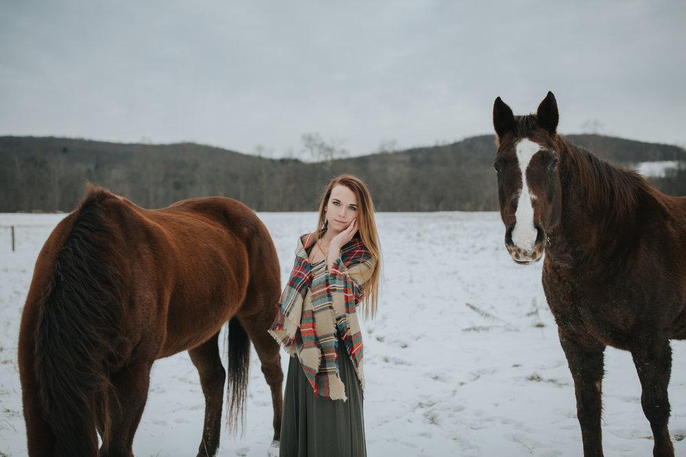ashley-portraits-oakwood-photo-video-20.jpg