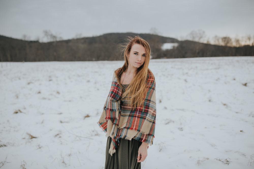 ashley-portraits-oakwood-photo-video-24.jpg